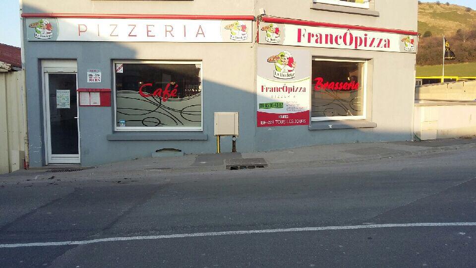 francopizza-desvres-62240-1