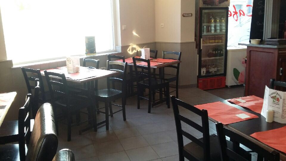francopizza-desvres-62240-3