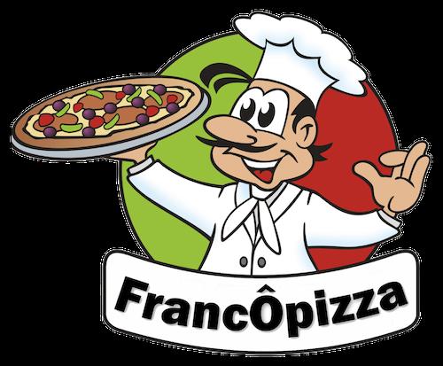 Francôpizza